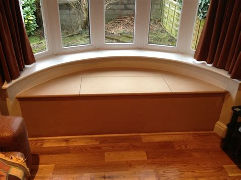 box window seat ibi ltd 100 feedback flooring fitter carpenter