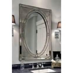 Vanity Wall Mirror Large Venetian Rectangle Wall Mirror