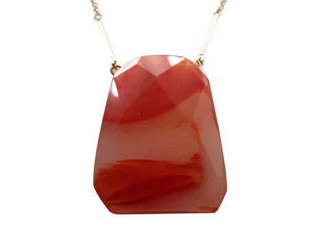 semi precious wholesale uk wholesale 10 semi precious block pendant