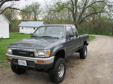 toyota pickup bed 1990 toyota pickup bed for sale 1990 toyota sr5 pickup