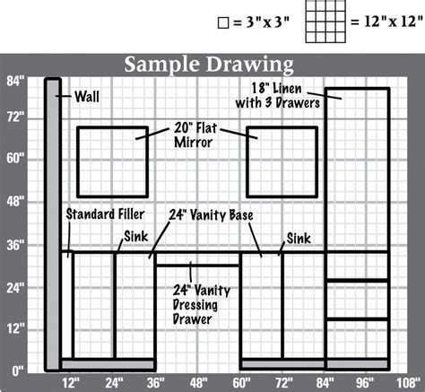 build   bathroom  bathroom planner tool ideas