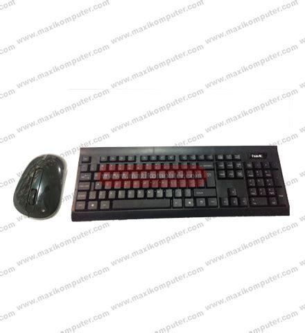 Keyboard Mouse Cold Player Km 690 keyboard mouse havit hv kb568gcm
