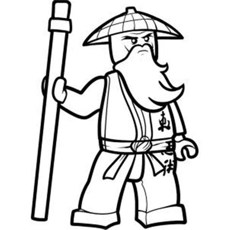 ninjago coloring pages jay dx ninjago coloring pages jay coloring home