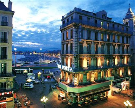 hotels marseille vieux vieux marseille hotels vieux marseille