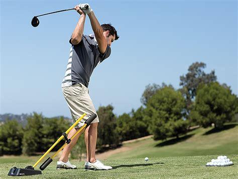 sklz golf swing trainer sklz all in one golf swing trainer