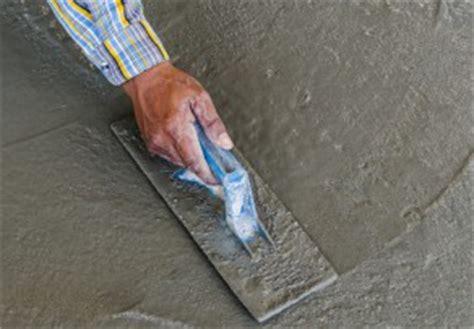 Zementestrich Trockenzeit by Zementestrich Begehbar Trockenzeit Estrich