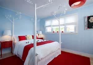 Black And White Bedroom Ideas For Teenage Girls colin amp justin viewing interiors