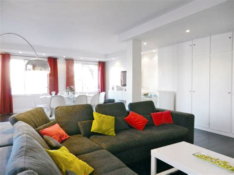 3 bedroom apartments in st louis rent a apartment on ile louis 276 by