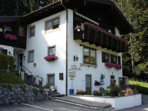 haus waldfrieden haus waldfrieden bischofswiesen berchtesgaden unterk 252 nfte