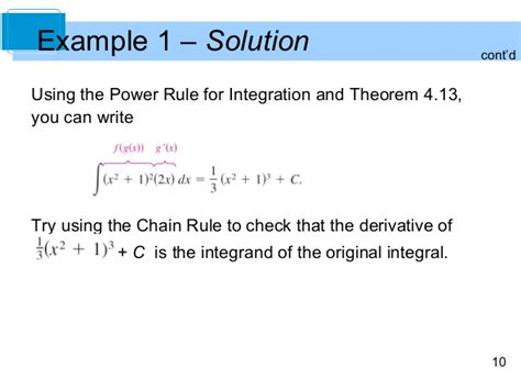 section 5 rule 113 of the rules of court lar calc10 ch04 sec5