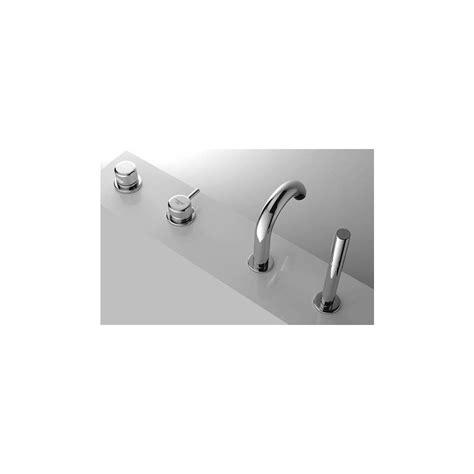 rubinetteria bordo vasca dettagli prodotto t0255 rubinetteria bordo vasca