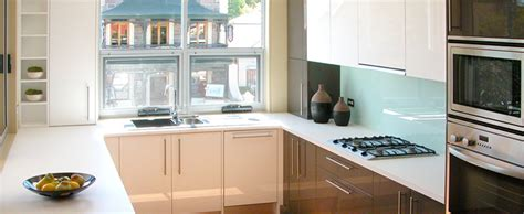 ideas for kitchen worktops new ideas for kitchen worktops upstands and splashbacks
