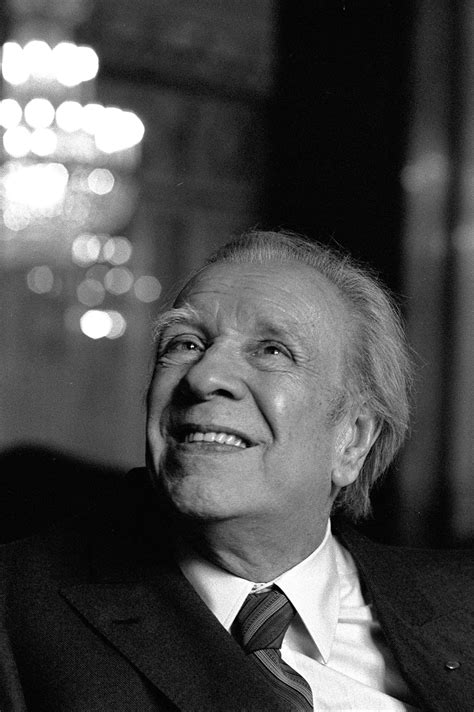 jorge luis borges biography in spanish poetry in translation ccx jorge luis borges 24 august