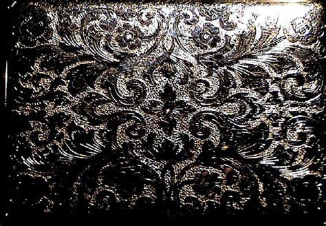 metal engraving image gallery metal engraving