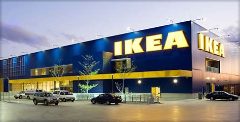 Ikeas by 3ders Org Ikea Considers Putting Sustainable Lab Grown