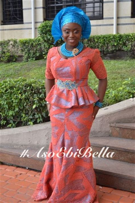 aso ebi styles african styles pinterest aso ebi aso 109 best aso ebi afrika style images on pinterest