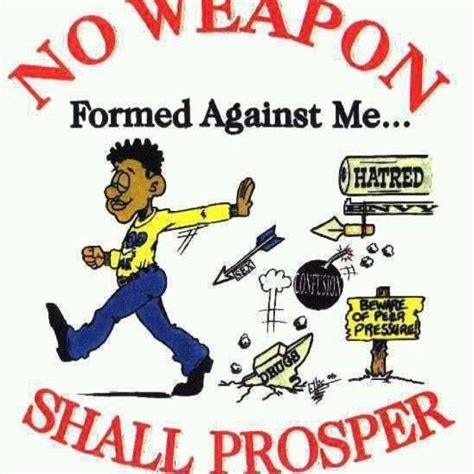 no weapon formed against me shall prosper tattoo pin by aliesha lathan on quotes that i