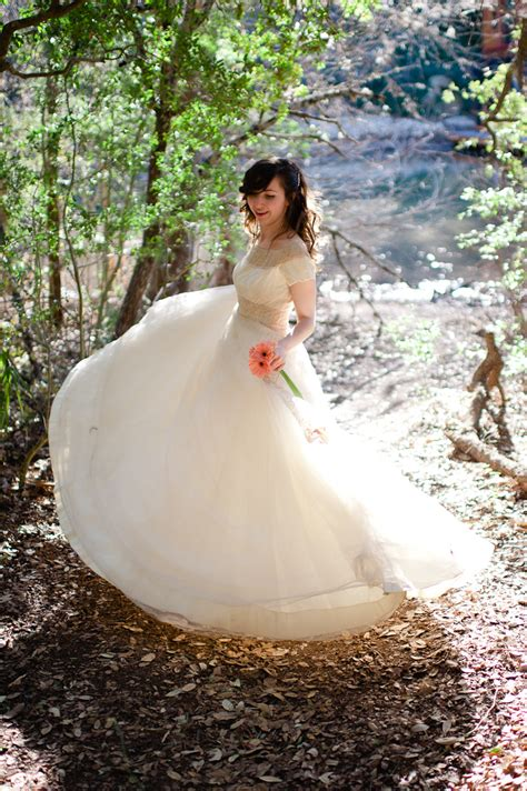 white trash wedding dresses the gallery for gt white trash wedding dresses