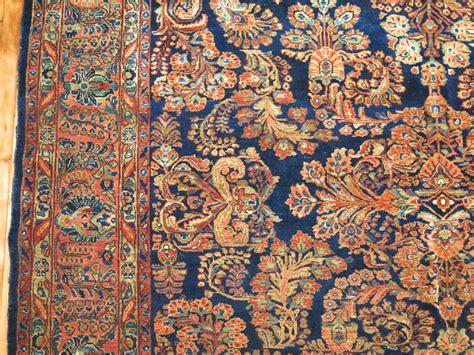 rug stores in las vegas rugs for sale ireland 100 rugs in las vegas furniture stores las vegas area rugs