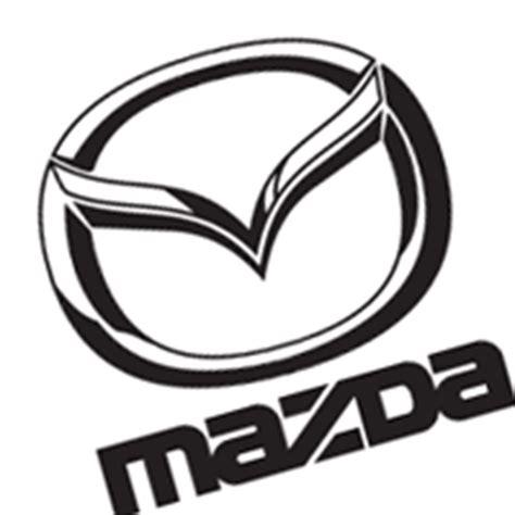 mazda m logo mazda 320 download mazda 320 vector logos brand logo