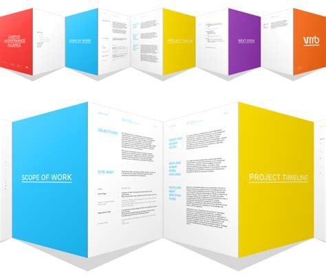 corporate documents templates free printable documents