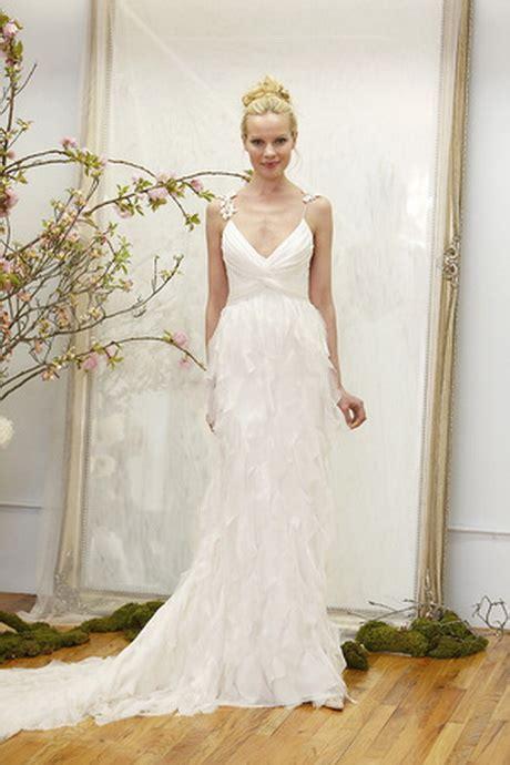 Schicke Brautkleider by Wedding Dresses Bohemian
