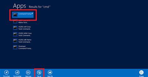 cara membuat jaringan wifi untuk main game cara membuat jaringan lan ad hoc di windows 8 viscount