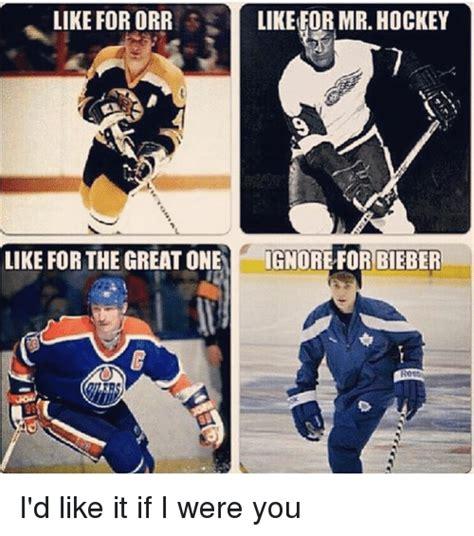 Nhl Memes - in losers national hockey league nhl memes leave ament memes