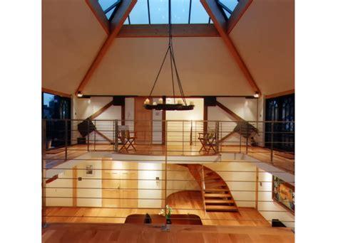 stunning domestic mezzanine floor gallery best idea home design extrasoft us