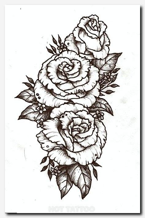 rose with wings tattoo meaning rosetattoo designs