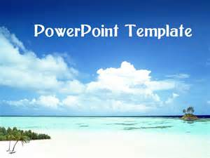 travel powerpoint template 6 แจก powerpoint template สวยๆ