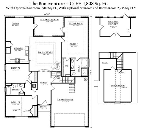 dr horton home floor plans dr horton floor plans dr horton floorplans the bridgeview