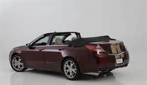 Acura Tl Convertible Gallery Nce Acura Tl Convertible Acura Connected