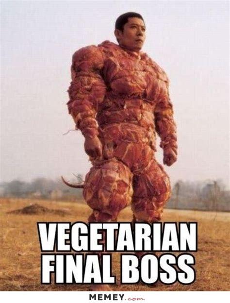 Meat Memes - meat memes funny meat pictures memey com