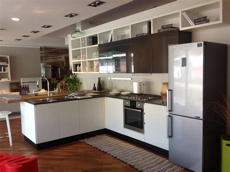 cucine di design outlet outlet cucine design with outlet cucine design boffi