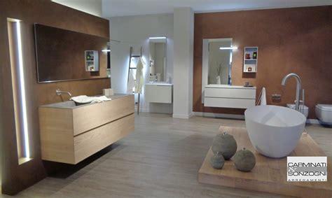 negozi arredamento bergamo negozi mobili bergamo negozi arredamento mobilifici