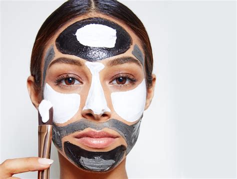 Multi Masking The Shop multi masking lowdown what it is and why you should try