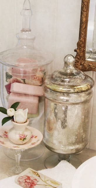 apothecary jars for bathroom best 25 apothecary jars bathroom ideas on pinterest