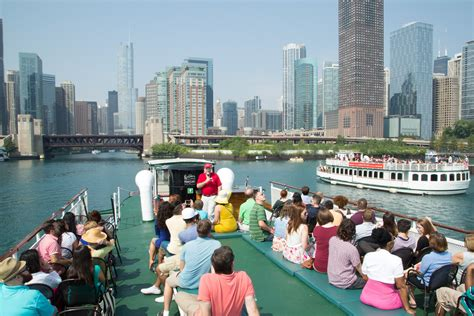 chicago boat tours architecture society what goes into becoming a river cruise docent 183 chicago