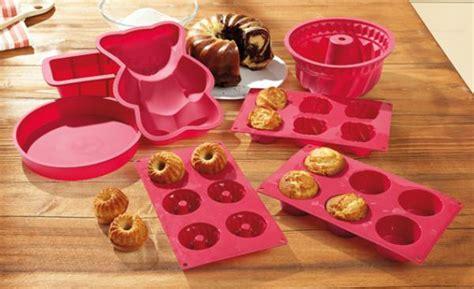 Backformen Kuchenformen Welche Ist Die Sch 246 Nste