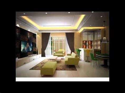 home design shows on youtube priyanka chopra home house design 3 youtube
