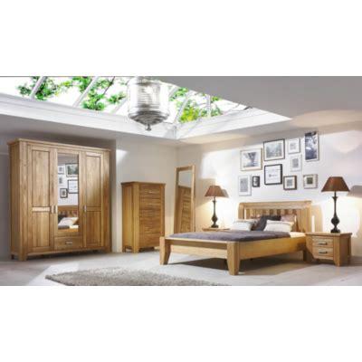 Sherwood Bedroom Furniture Sherwood Bedroom Furniture