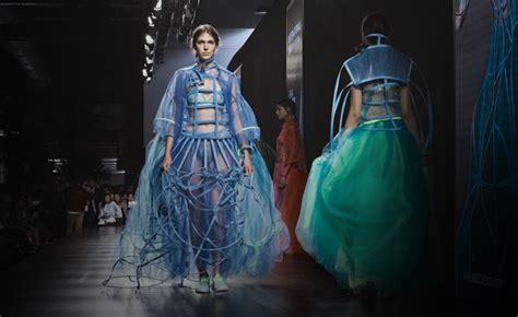 design contest philippines 2017 2017 mittelmoda international fashion design competition