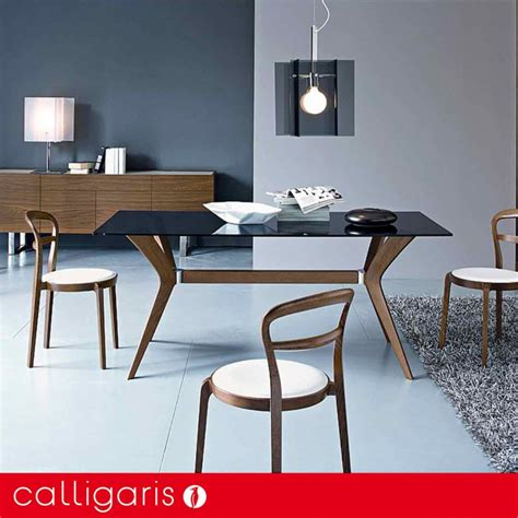 Tokyo Dining Table Calligaris Tokyo Dining Table 180cm Vale Furnishers Vale Furnishers