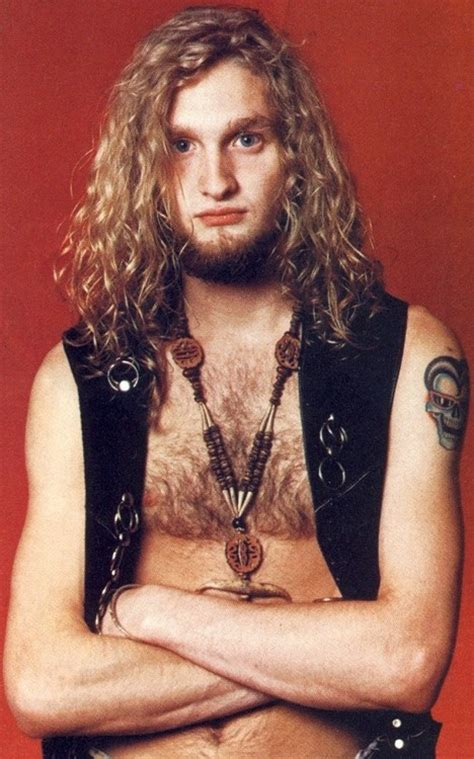 layne staley braided hairstyles 17 best images about indel 233 vel alice in chains on
