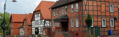 haus mieten hildesheim privat immobilien h 228 user und eigentumswohnungen in algermissen