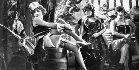 film blue german 10 iconic german films you should watch