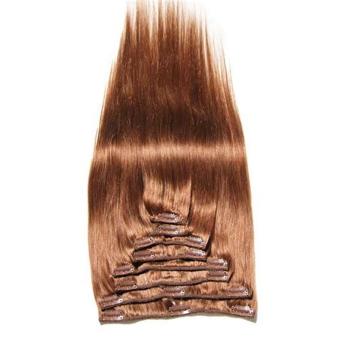 bellamy hair extensionsclip in nadula cheap remy natural clip in extensions for thin hair