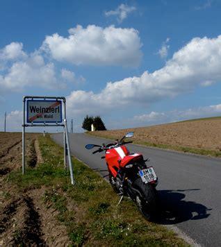 Motorrad Und Reisen Thüringer Wald by Der Umweg Ist Das Ziel Reisebericht