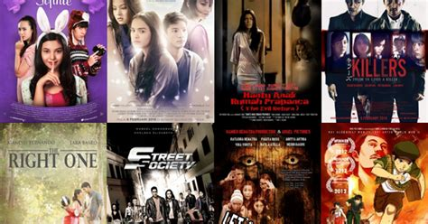 download film laga indonesia gangster film indonesia terbaru bioskop 2014 aldio blog